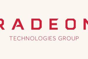 AMD в драйвере Radeon 18.4.1 тихо добавила тестовую поддержку PlayReady 3.0 для Polaris»