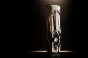 NVIDIA представила эксклюзивные функции для GPU, которых пока нет на рынке»