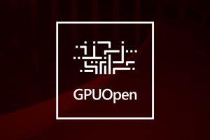 Трассировка лучей от AMD появится в играх на базе Vulkan в этом году»