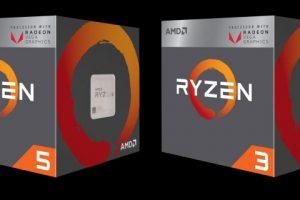 AMD в этом году добавит поддержку PlayReady 3.0 в GPU Polaris и Vega»