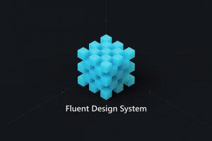 Microsoft позволит использовать Fluent Design и в сторонних Win32-программах»