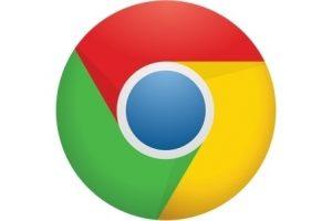 Google частично откатит функцию блокировки звука в Chrome из-за проблем с веб-приложениями»
