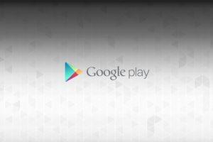 В Google Play появится новая категория товаров?