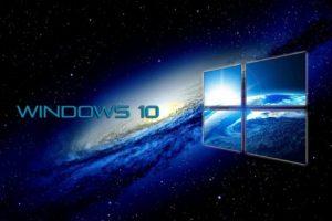 Что будет вместо Windows 10 S?