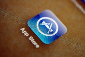 Все платные приложения App Store смогут получить пробные версии»