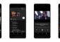 YouTube запустит свой музыкальный сервис на следующей неделе»