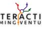 Interactive Gaming Ventures и Epic Games будут финансировать инди-игры на Unreal Engine 4″