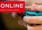 Подробности Nintendo Switch Online: 20 игр NES, платный доступ к онлайну популярных проектов и другое»