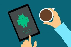 Доля платформы Oreo на Android-рынке приблизилась к 5 %»