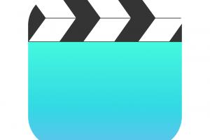 Apple вступила в группу компаний, работающих над новым форматом сжатия видео AV1″