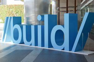 Ключевые анонсы Microsoft на конференции Build 2018″