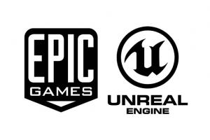 Epic Games призывает разработчиков задуматься о применении технологии трассировки лучей»
