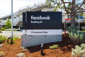 Facebook хочет быть враждебным местом для террористов»