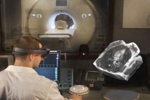 Microsoft продвигает квантовые алгоритмы для диагностики рака