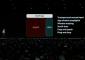 Портирование iOS-приложений на macOS будет автоматизировано, но сенсорных Mac ждать не стоит»