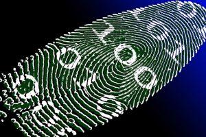 «Персона»: новая российская система биометрической идентификации»