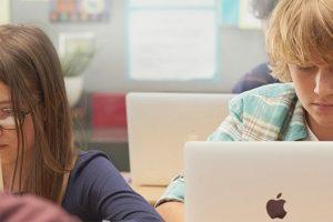 Apple вряд ли позволит выпускать единые приложения для iOS и macOS в этом году»