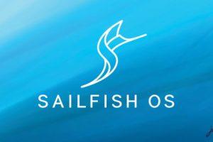 «Ростелеком» купил операционную систему Sailfish