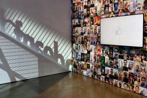 Facebook расширяет ИИ-усилия, открывая центры в Сиэтле и Питтсбурге»