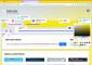 Экспериментальные функции Firefox: настройка цветовых схем и просмотр одновременно двух вкладок»
