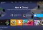 Скоро Microsoft позволит связать аккаунты Xbox Live и Discord»