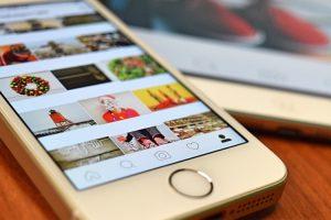 Facebook использует фотографии из Instagram для обучения ИИ-алгоритмов»