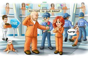 Основатель Telegram: мы боремся за цифровое будущее России»