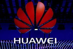 Интеллектуальный ассистент Huawei сможет распознавать эмоции»