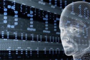 «Яндекс» прогнозирует рост числа проектов в области искусственного интеллекта»